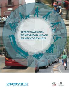 Reporte-Nacional-de-Movilidad-Urbana-en-México-2014-2015
