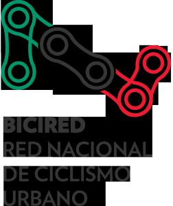 logo-bicired-1
