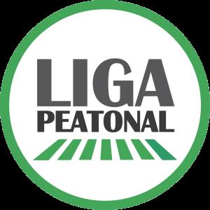 logo_liga_peatonal-300x300